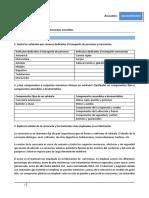 Solucionario FPB Amovibles_muestra_UD1.pdf
