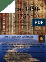 africa_1450-1750