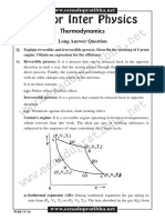 Jr Physics Thermodynamics Em