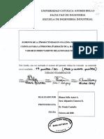 10. AUMENTO DE LA PRODUCTIVIDAD DE UNA LINIA DE FABRICACION DE CÁPSULAS PARA LA INDUCTRIA FARMACEUTICA, HACIENDO ÉNFASIS EN VARIANLES DIRECTAMENTE RELACIONADAS CON LE P`ROCESO. AUTORES BLANCA SO.pdf