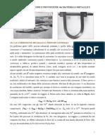 Corrosione e Protezione Dei Materiali Metallici Cap 13.PDF