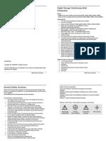 User Manual ADS1000 Series.pdf