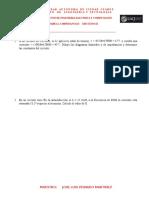 TAREA_1.4_IMPEDANCIAS.doc
