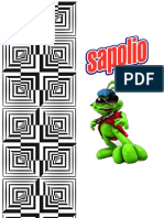 SAPOLIO
