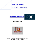 Guc3ada Hist Espac3b1a