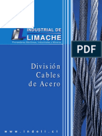 catalogos_cat_cables_acero.pdf