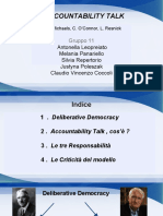 presentazione 2 - gruppo 11  democrazia decisionale tradotta  pptx pptx