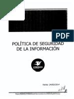 POLITICA_DE_SEGURIDAD_DE_LA_INFORMACION.pdf