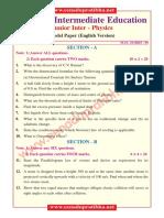 physics model paper NEW.pdf