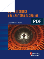 Pages Lim de Hutin_Maintenance Centrale