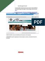 Instructivo pago Carnet.pdf