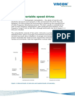 EMC & Variable Speed Drives-Vacon.pdf