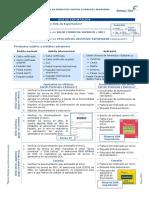 FICHA DUA EXPORTACION.pdf