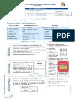 Ficha DUA exportación CANARIAS.pdf