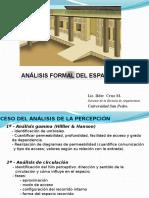CLASE 2 ANÁLISIS FORMAL DEL ESPACIO.pptx