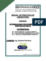 Curso Manual 2013