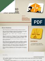 Exposicion Divorcio (Grupo 2) (1)