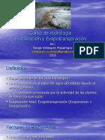 evaporacion_evapotranspiracion