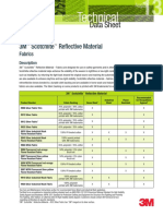 TDSFabricFamily HR