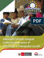 Orientaciones para el psicólogo o trabajador social.pdf