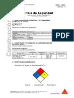 HS - Igol Denso