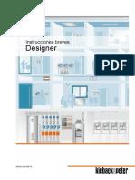 ES-Designer-2013-05-10