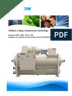 TEC Manual WDC