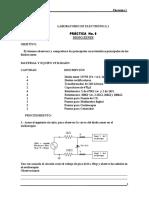 Practica_9.pdf