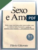 sexo_e_amor.pdf