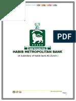 52592701-HABIB-METROPOLITAN-BANK-Ltd.docx