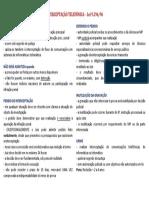 DPP 05 - Interceptação Telefônica.pdf