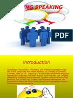 teachingspeaking-131217111253-phpapp02