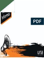 Apresentação - Cartaz NESS