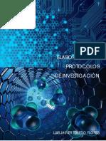 Libro Elab Protocolos 151028054712 Lva1 App6891