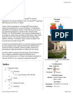 Taranto - Wikipedia