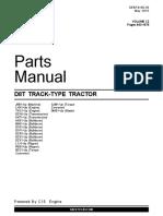 SEBP4195-76-02-ALLCD_010.pdf