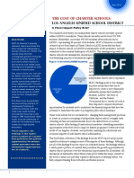 PolicyBrief[1]