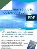 La estrategia del océano azul.pptx