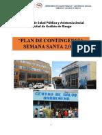 Pla Contig Sem Santa GdR 2016-02-16