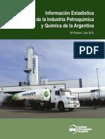Anuario 2015 IPA