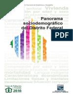 Panorama Df
