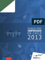 Manual Para Emprender en Chile.pdf