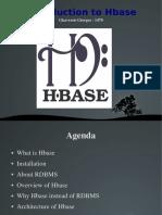 hbase.pdf
