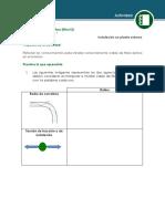 Transparent Firewall - Filtering Bridge - William Tarrh | Firewall