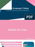 Beach Economy PP_Rotary.pdf