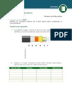 dahmgy5.pdf