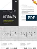 the-little-black-book-of-ecg-secrets.pdf