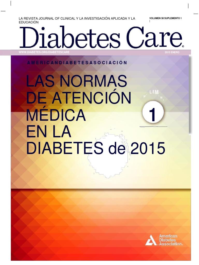 diabetes de endocrinólogo marie korf