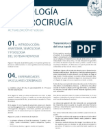 Actualizacion Manual 8ED NR Web