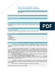 PlanoDeAula_59120